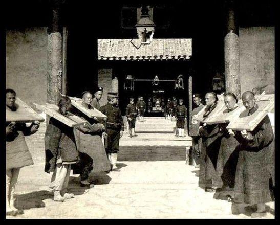 China antiga (39)