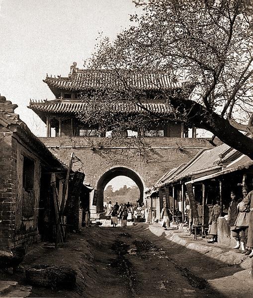 China antiga (42)