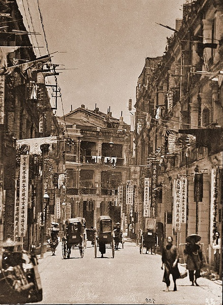 China antiga (45)