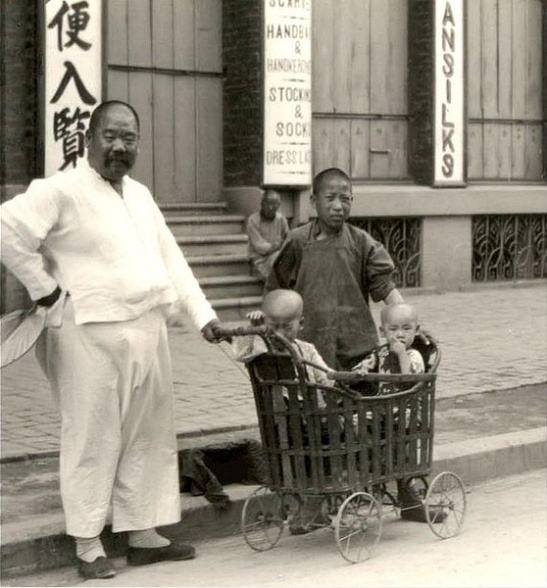China antiga (51)