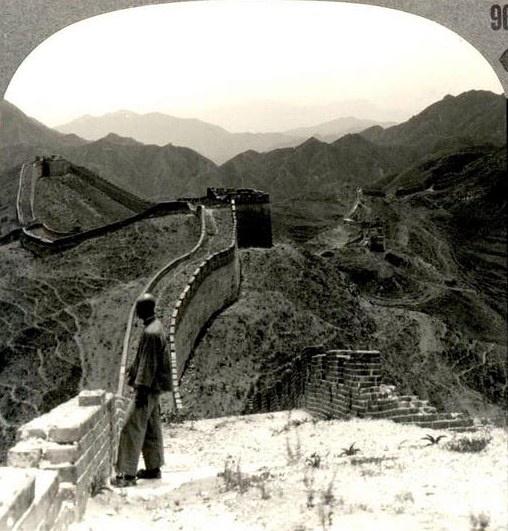 China antiga (52)