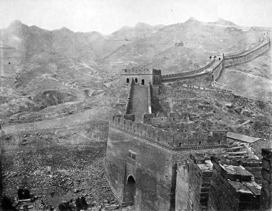 China antiga (59)