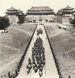 China antiga (68)