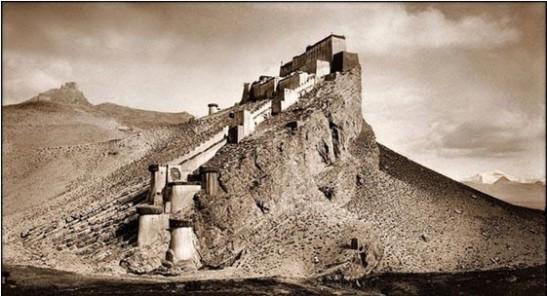 China antiga (69)