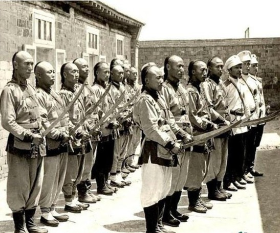 China antiga (72)