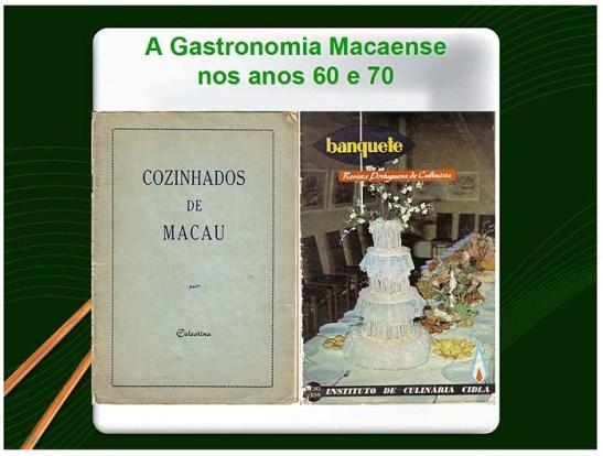 Gastronomia Macaense.Maria João Santos Ferreira (foto103)