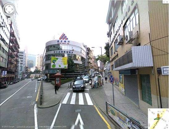 Jorge Basto Rua das Mariazinhas (03)