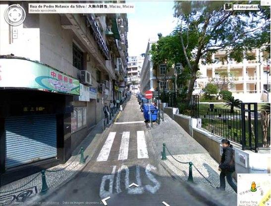 Jorge Basto Rua das Mariazinhas (08)