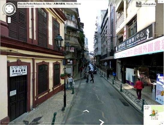 Jorge Basto Rua das Mariazinhas (09)
