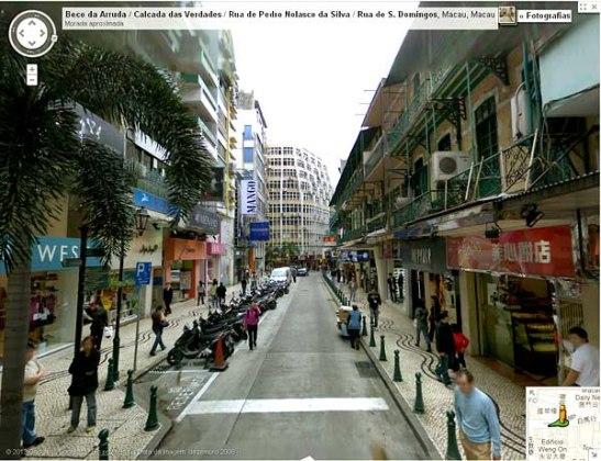 Jorge Basto Rua das Mariazinhas (11)