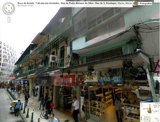 Jorge Basto Rua das Mariazinhas (13)