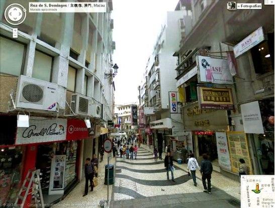 Jorge Basto Rua das Mariazinhas (15)