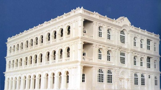 Macau maquetes edificios demolidos (04).edit
