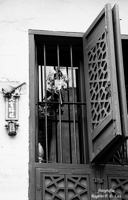 Macau.Rua.Felicidade.15.377