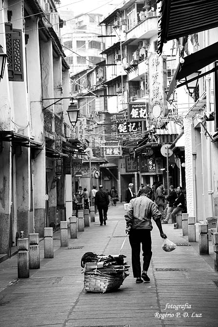 Macau.Rua.Felicidade.17.380