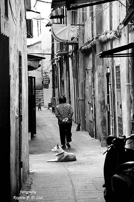 Macau.Rua.Felicidade.19.382