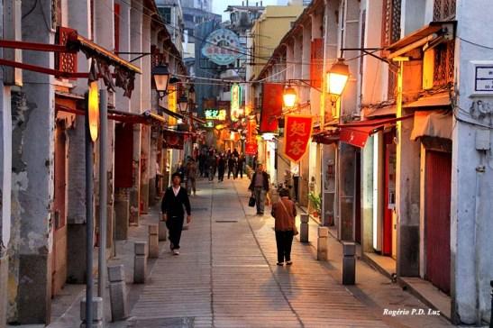 Macau.Rua.Felicidade.2010.03