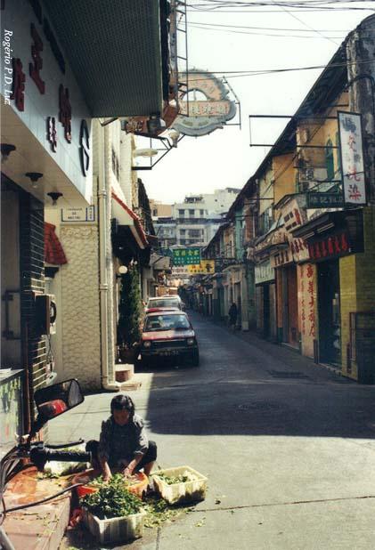 Outra vista em 1994