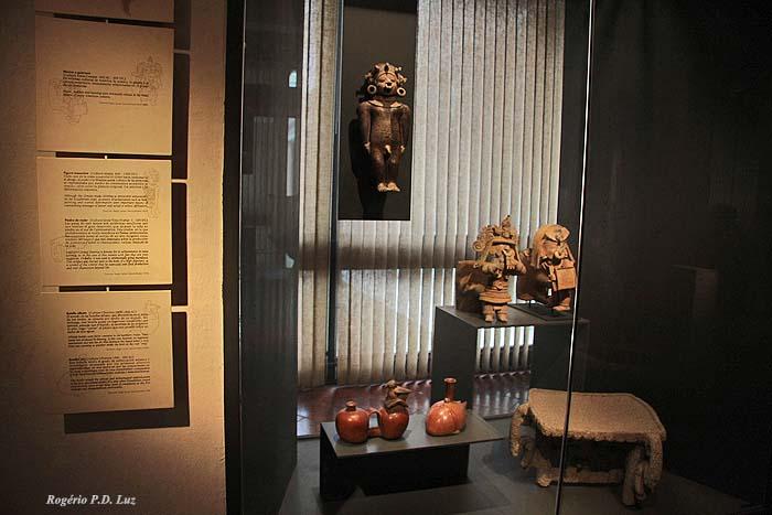 Santiago-Museo Chileno Arte PreColombino (02)