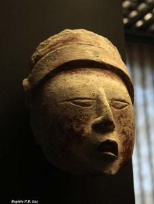 Santiago-Museo Chileno Arte PreColombino (03)