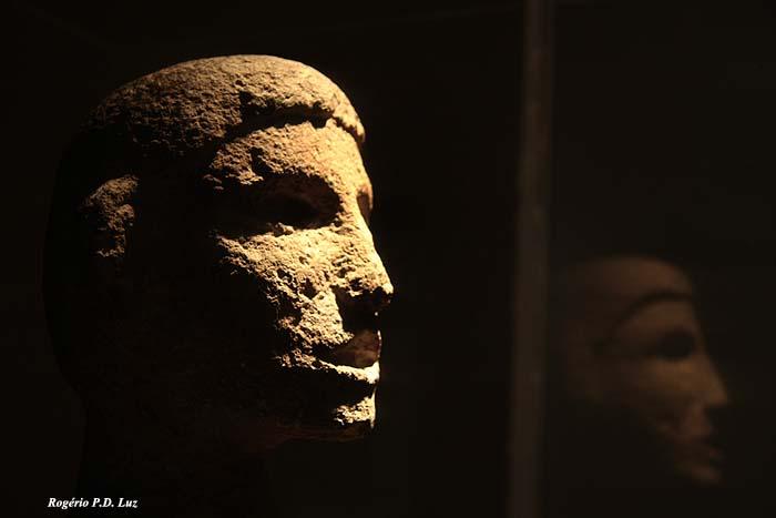 Santiago-Museo Chileno Arte PreColombino (05)