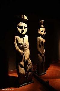 Santiago-Museo Chileno Arte PreColombino (07)