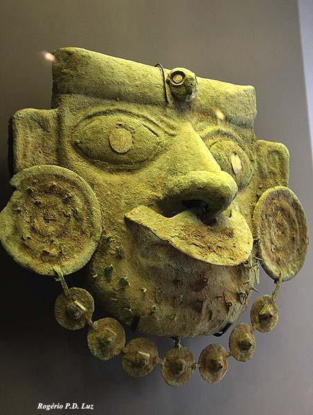 Santiago-Museo Chileno Arte PreColombino (09)