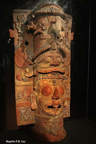 Santiago-Museo Chileno Arte PreColombino (11)