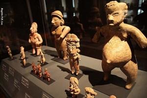 Santiago-Museo Chileno Arte PreColombino (12)