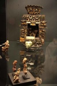 Santiago-Museo Chileno Arte PreColombino (13)