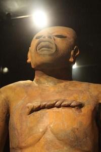 Santiago-Museo Chileno Arte PreColombino (17)