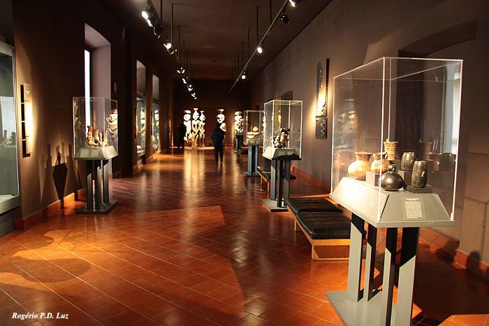 Santiago-Museo Chileno Arte PreColombino (21)