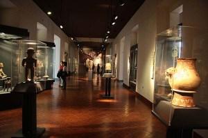Santiago-Museo Chileno Arte PreColombino (22)