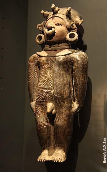 Santiago-Museo Chileno Arte PreColombino (23)