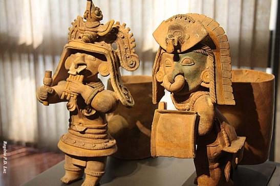 Santiago-Museo Chileno Arte PreColombino (24)