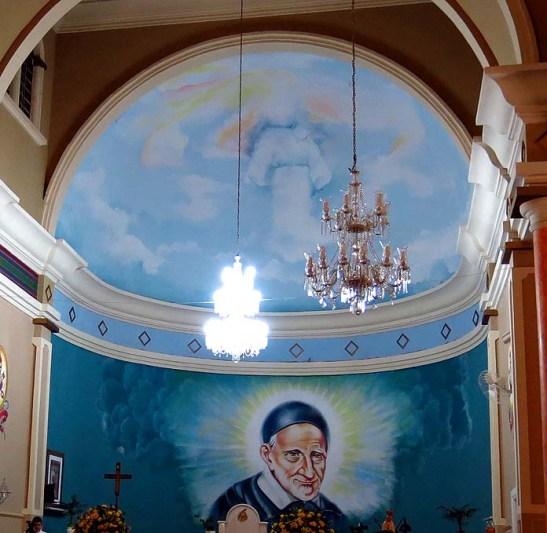 Basílica de S.Vicente de Paulo (01)