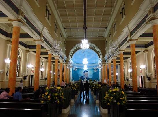 Basílica de S.Vicente de Paulo (02)