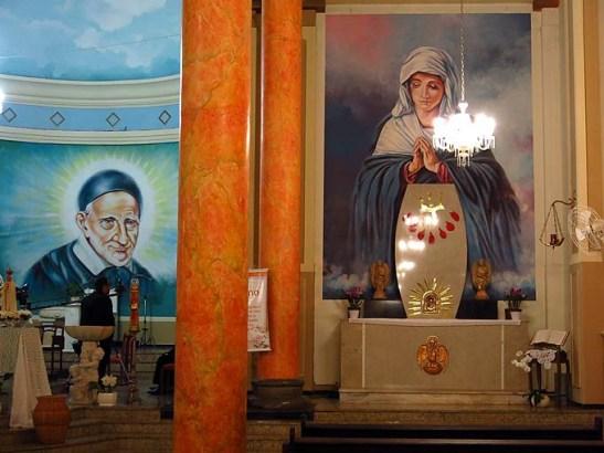 Basílica de S.Vicente de Paulo (03)