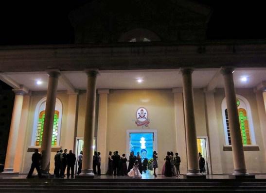 Basílica de S.Vicente de Paulo (06)