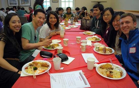 Casa de Macau Dia de Juventude Macaense 4-27-13 491 (11)