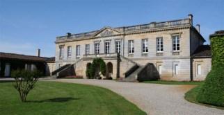 (3) «Château Plaisance», Chemin du Bord de l'Eau