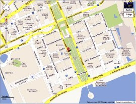 «France Macau Business Association»