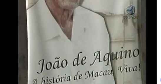 Macau RN video (02)