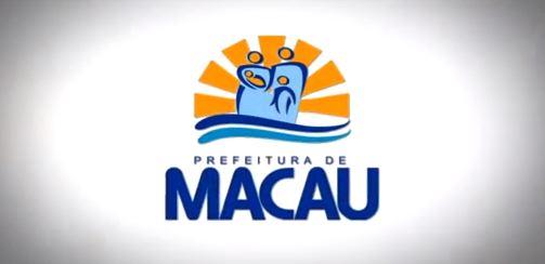 Macau RN video (06)