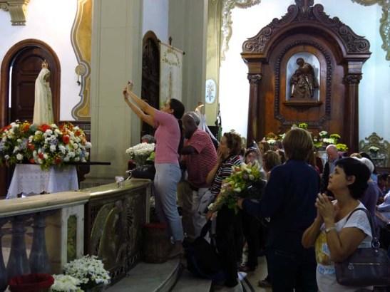 Santuario N.S. Fatima em S.Paulo (113)