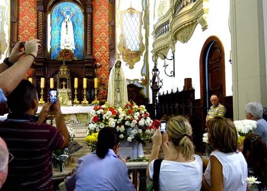 Santuario N.S. Fatima em S.Paulo (114)