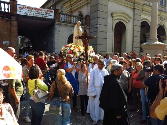 Santuario N.S. Fatima em S.Paulo (116)
