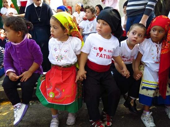 Santuario N.S. Fatima em S.Paulo (123)