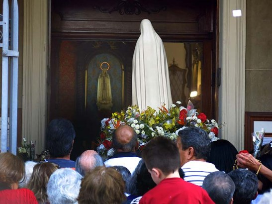 Santuario N.S. Fatima em S.Paulo (131)