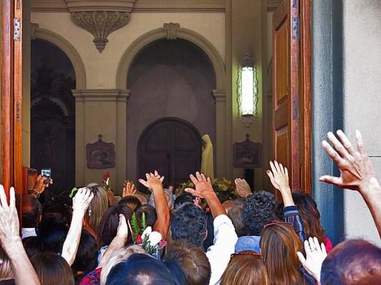 Santuario N.S. Fatima em S.Paulo (132)
